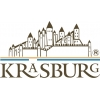 ООО Красбург