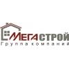 ООО ТПК МегаСтрой Тюмень