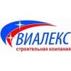 ООО СК «ВИАЛЕКС» Псков