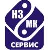 """ООО """"НЗМК-СЕРВИС"""" Уфа"""