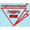 ООО Нижегородспецстройматериалы Нижний Новгород