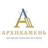 ООО АрхиКамень Санкт-Петербург Санкт-Петербург