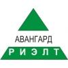 ООО Центр недвижимости Авангард - Риэлт