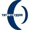 ООО Татавтогрупп