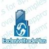 """ТОО """"Exclusive Trade Plus"""" Казахстан"""