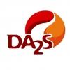 ООО da2s
