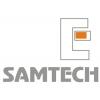 ЗАО SAMTECH/САМТЕК