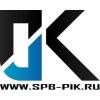 ООО Петербургская инженерная компания