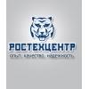ООО РосТехЦентр Краснодар