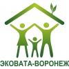ООО Промэкотех Воронеж