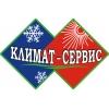 ИП Климат-Сервис Владикавказ