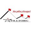 ООО Atilltorg Москва