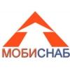 ООО Спецодежда профессионалов Москва