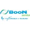 ООО Boon Service