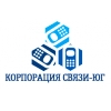 ООО Транс-Юг Ростов-на-Дону