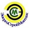 ООО ЭСМ Великий Новгород