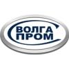 ООО ВолгаПром-С Саратов