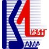 """ООО СЦ """"Кама-Лизинг"""" Махачкала"""