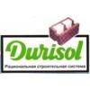 ООО БиГ - Торговый дом Durisol