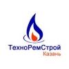 ООО ТехноРемСтрой-Казань Казань