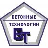 """ТОО """"Бетонные технологии"""" Казахстан"""