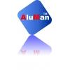 Компания «AluMan» Краснодар