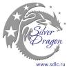 ЗАО Серебряный дракон, международная компания Хабаровск
