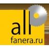 All-Fanera Москва