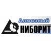 ООО Ниборит