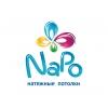 ООО NAPO, натяжные потолки Новосибирск