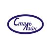 ООО Сталь-Лайн Омск