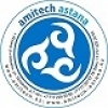 ООО ТОО «Amitech Astana» (Амитех Астана) Зарубежье