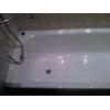 Белоснежная ванна Махачкала