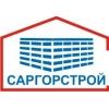 ООО ГК Саргорстрой Саратов