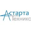 ООО Астарта-Техникс Саратов