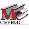ООО МеталлСтрой-Сервис Екатеринбург