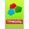ООО Лакокрасочные материалы Уфа