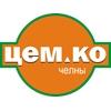 ООО ЦемКо-Челны