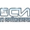 """ООО ГК """"Стройиндустрия"""" Москва"""