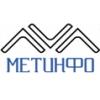 ООО Метинфо