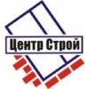 ООО Центр Строй Йошкар-Ола