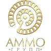 "ООО ""АММО групп"" Тюмень"