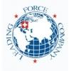 ООО Leading Force Company, СП