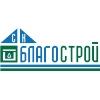 ООО СК Благострой