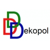 Декопол Казань