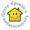 ООО Центр Кровли и Теплоизоляции