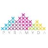 """Строительная компания """"Pyramyda"""""""
