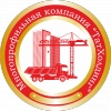 ООО ТатХолдинг Тюмень