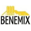 ООО BENEMIX