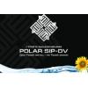 ООО PolarSip-dv Владивосток